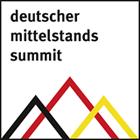 logo-dms