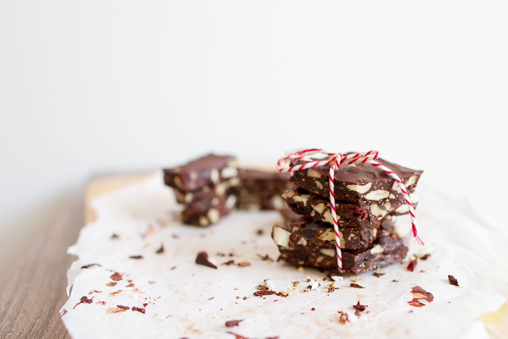chocolate-schoko-stueckchen