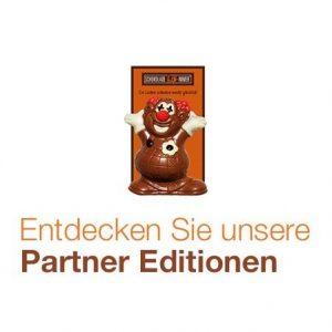 Partner Editionen